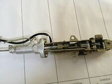 Mercedes 500 SL 300sl Hydraulic Top Cylinder Actuator Valve Latch 1298001672