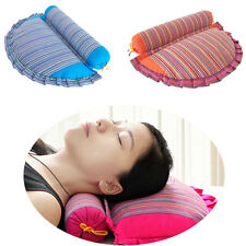 Buckwheat Neck Traction Pillow Cervical Spondylosis Physiotherapy Best Pillow