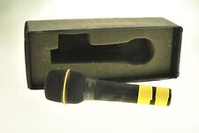 Electro Voice Electro-Voice N/D 257B Mic Microphone