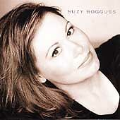 SUZY BOGGUSS CD SUZY BOGGUSS BRAND NEW SEALED