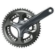 Shimano Tiagra 4700 172,5 mm 10S Chainset