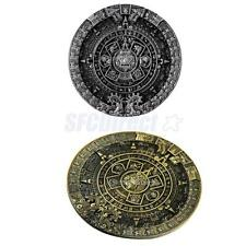 Cowboy Belt Buckles Western Maya Style Mens Jewelry Cowboy Jeans Decorative