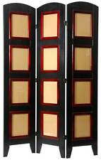 Photo Shoji Screen Room Divider [ID 291481]
