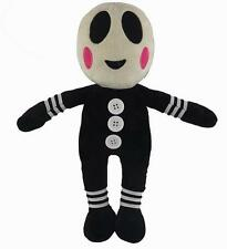 Baby Toy Doll Learn Baby/Toddler Kid's Developmental Children Funny Cute Top
