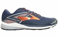 Brooks Ravenna 8 Mens Running Shoe (D) (448) + Free AUS Delivery!