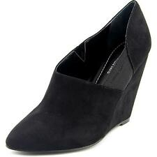 Charles By Charles David Illy   Open Toe Synthetic  Wedge Heel