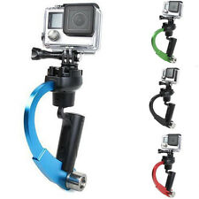 2 in 1 Handheld Camera Stabilizer Video Steadicam Gimbal for GoPro Hero 3,4 New