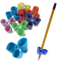 Claw Tripod Pencil Handwriting Grip Right and Left Handed SEN ADHD Dyslexia