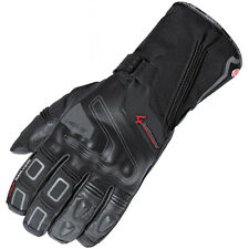 Held Cold Champ Black Moto Motorcycle Unisex GORE-TEX Winter Gloves All Sizes