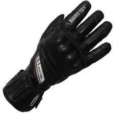 Richa Radar Goretex Waterproof Touring Motorcycle Motobike Gloves All Sizes