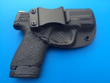 "XD-9 / XD-40 Sub Compact 3"" & 4"" Barrel  IWB Kydex Holster ""INSIDE THE WAISTBAND"