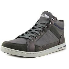 Unlisted Kenneth Cole Flew The Coop Fashion Sneakers 5849