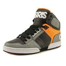 Osiris NYC 83 Skate Shoe  3959