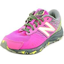 New Balance KT690 Youth  Round Toe Synthetic  Trail Running