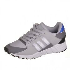 adidas EQT Support RF grey grey Sneaker black Shoes Originals Runner BY9621