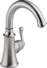 Delta Beverage Single Handle Standard Kitchen Faucet