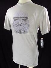 Marc Ecko Star Wars Stormtrooper Studded Tee Tshirt Stones Storm Trooper LIMITED