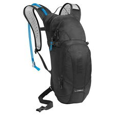 Camelbak Lobo MTB Backpack