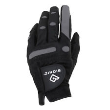 Bionic Men's Aqua Grip All Weather Golf Glove - LH (Right Handed Golfer)