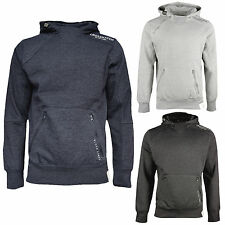 CROSSHATCH Men's Sweatshirt Sweat sweater SINKWELL HOODY WITH ZIP hood new