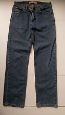 Lee Regular Fit 30x32 Jeans Gently Used