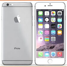 "APPLE IPHONE-6~16GB~64G ""Factory Unlocked"" Cellphone Smartphone colors refurbish"
