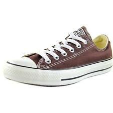 Converse Chuck Taylor All Star Ox Sneakers 5833
