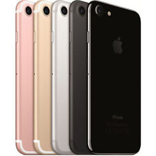 Apple iPhone7 128GB GSM Unlocked Smartphone Multi Colors--FAST FREE SHIPPING!!!