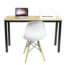 College Dorm Laptop Desk Writing Home Computer Office Student Study Work Station