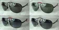 CARRERA SUNGLASSES AVIATOR CA 8023 NEW Various Models Polarized