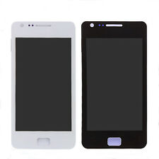 LCD Touch Screen Display Digitizer Assembly Glass For Samsung Galaxy S2 i9100