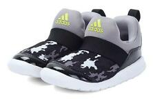 1708 adidas Rapidazen Toddlers and Infants Sneakers Sports Shoes CG3253