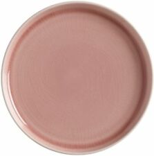 Maxwell & Williams Daintree Plate (Orchid Pink) - 18.5cm