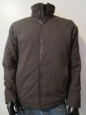 Mens M Columbia Northern Bound Insulated Full Zip Fleece Lined Casual Jacket