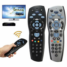 New Replacement  Remote Control Controller For Foxtel Mystar HDPay TV IQ2 IQ3