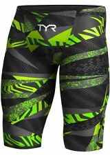 Tyr- Avictor Prelude Male Jammer- Black- Jammers