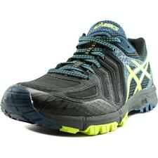 Asics Gel Fuji Attack 5 Trail Running 5808