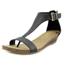 Kenneth Cole Reaction Great Step Wedge Sandal Women 5800
