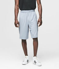 aeropostale mens tapout court king athletic shorts