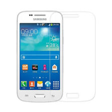 3x CLEAR LCD Screen Protector Shield for Samsung Galaxy Core Plus G3500 Trend 3