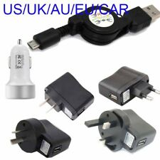 Retractable micro usb charger for Sony Lt28H Xperia Ion Lt26I Lt36 car