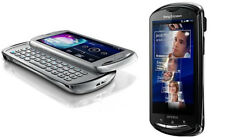 Sony Ericsson Xperia Pro MK16i Mobile Phone 3G Android 4.04 WIFI GPS 8.0MP 3.7""