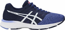 Latest Release!! Asics Gel Exalt 4  Womens Running Shoes (B) (4001) Out Now!