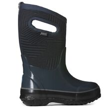 Bogs Bogs Kids' Classic Phaser Insulated Boots