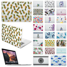 For Apple MacBook Pro Retina 15.4-Inch Ultra-Clear Crystal Hard Case Cover