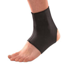 Mueller Ankle Support - Black