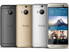 "5.2"" HTC One M9+ Plus 32GB 3GB 20MP GSM T-Mobile Unlocked Android Smartphone"