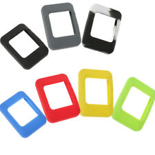 Silicone Rubber Case Cover Skin Protector For Wahoo ELEMNT GPS Bike Computer