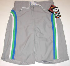 Joe Boxer Swimsuit, Men's size Small or X-Large, Brand New w/Tags