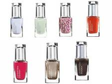 Leighton Denny High Performance Colour Nail Polish 12ml Bottles Various Colours